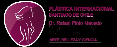 Dr. Rafael Pinto – Cirugía Plástica Acreditada en Santiago de Chile